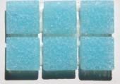 Мозаика 10х10 мм А12