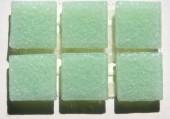 Мозаика 10х10 мм А21