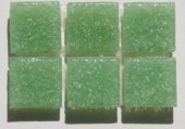 Мозаика 10х10 мм А22