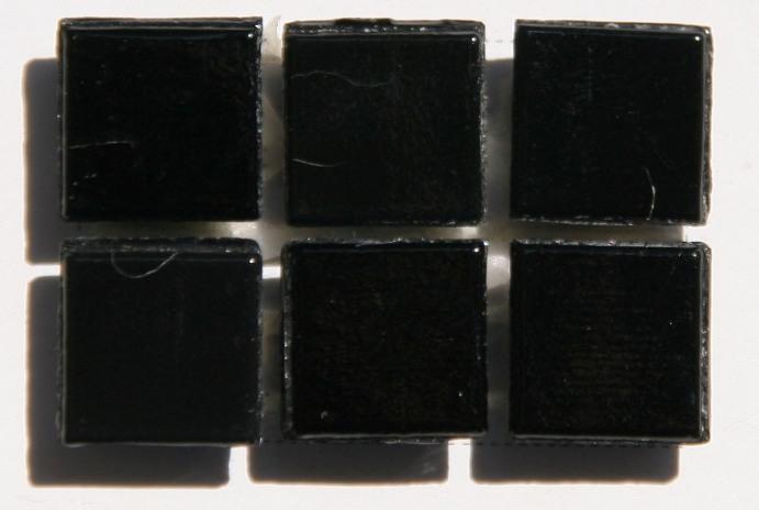 Мозаика 10х10 мм А49