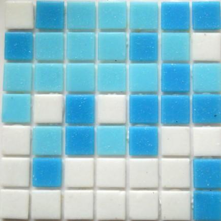 M-pool-mix-162133