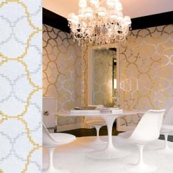 Mosaic-decor-liasons