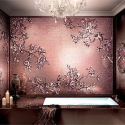 Mosaic-pattern-lilac-style