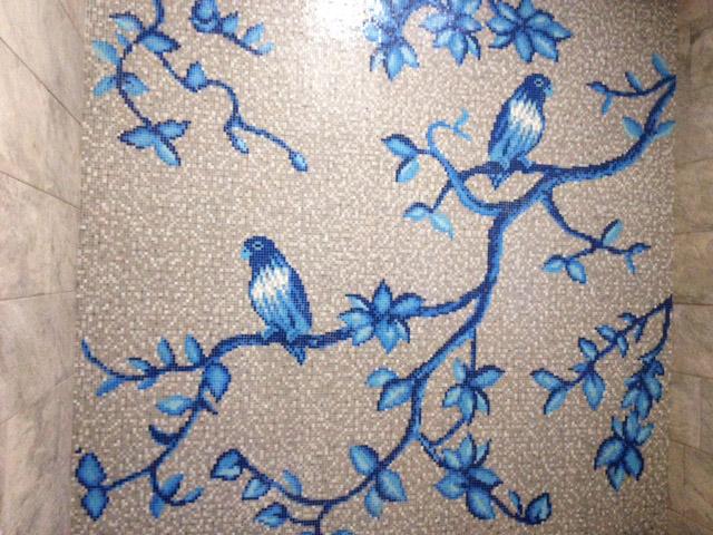 Mosaic-uzor-Ptitsi