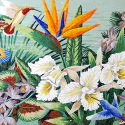 Mosaic_Birds_and_Flowers