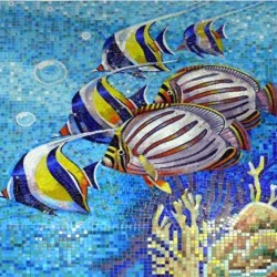 Mosaic_Fishes2