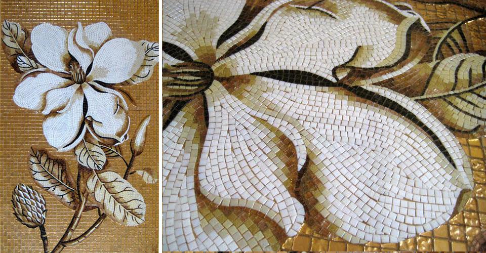 Mosaic_Flower1