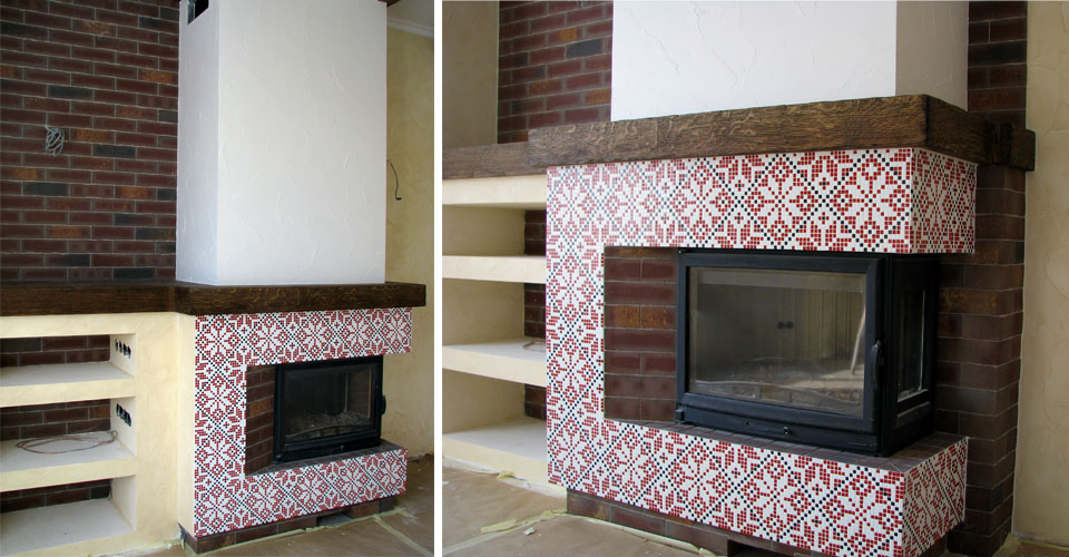 Mosaic_fire_place_ukrainian