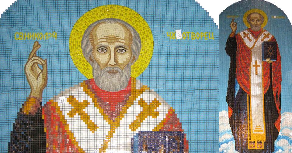 Mosaic_icon_Svyatoi_Nikolai