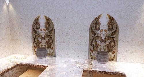 Mosaic_in_Bath-900x487