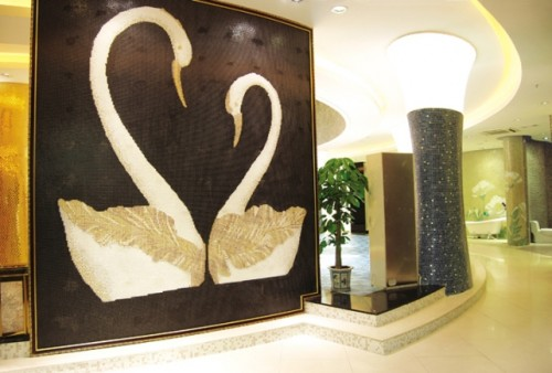 Mosaic_in_interior_swans_expo