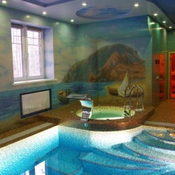 Mosaic_interior_pool