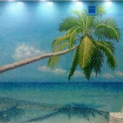 Mosaic_palm_pool