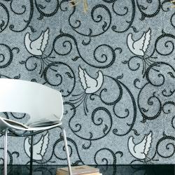 Mosaic_pattern_dove