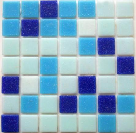 Мозаика для бассейна-mix-161519