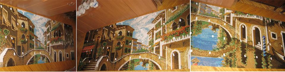 MozaikaVeneziaRabota