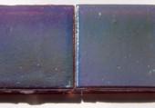Мозаика 20х20 мм RA-LPU2