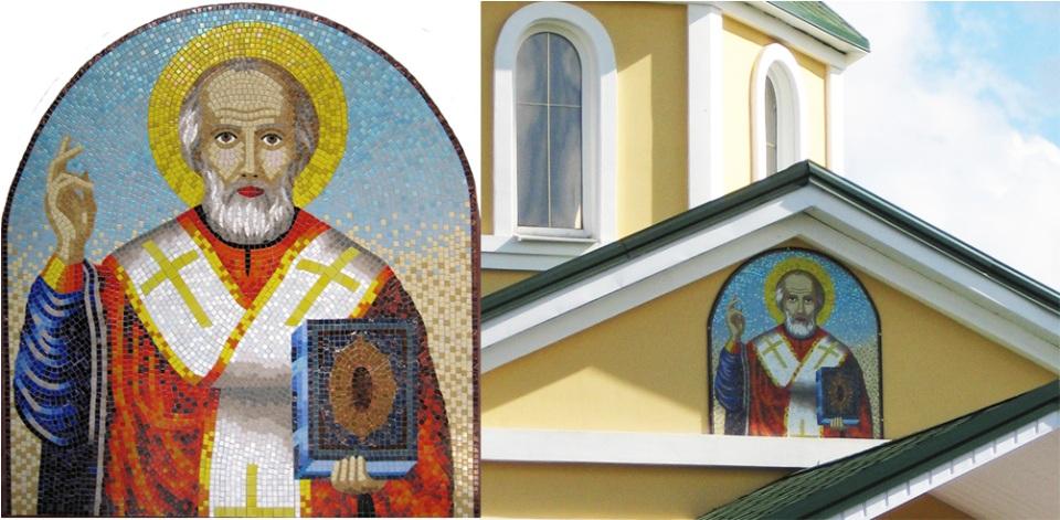St-Nicolas-icon-