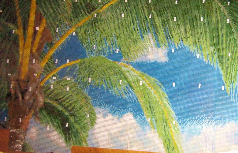 mozaichnoe-panno-palmi