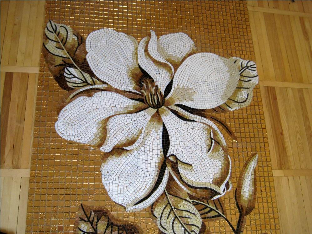 mozaichnoe-panno