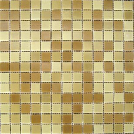 mozaika-dlya-basseina5