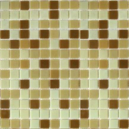 mozaika-dlya-basseina6