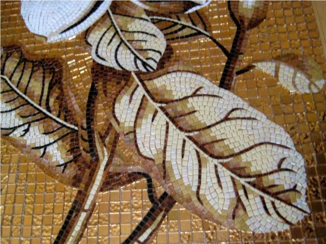 mozaika-panno-tsveti